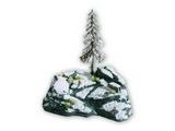 Noch NO10013 Diorama Kit Rocky Ice for 1-0-H0-TT-N-Z