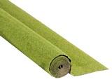 Noch NO11 Grass Mat Flower Meadow for G-1-0-H0-H0M-H0E-TT