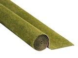 Noch NO13 Grass Mat Meadow for G-1-0-H0-H0M-H0E-TT