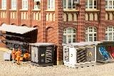 Noch NO14439 Transformer Stations for TT