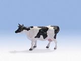 Noch NO1571302 Rita the Cow bulk pack of 10