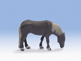 Noch NO1571303 Quendy the horse bulk pack of 10