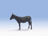 Noch NO1571304 Randa the foal bulk pack of 10