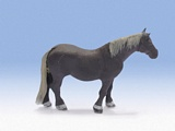 Noch NO1571305 Dante the horse bulk pack of 10
