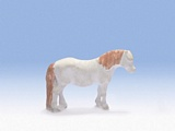 Noch NO1571307 Miss Dixie the pony bulk pack of 10