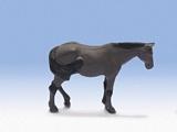 Noch NO1571308 Gallardo the Horse bulk pack of 10