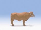 Noch NO1571309 Oskar the ox bulk pack of 10