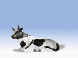 Noch NO1572101 Gerti the cow bulk pack of 10