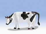 Noch NO1572103 Paula the cow bulk pack of 10