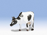 Noch NO1572105 Linda the cow bulk pack of 10