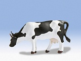 Noch NO1572106 Lea the cow bulk pack of 10