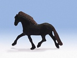 Noch NO1576103 Amadeus the horse bulk pack of 10
