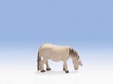 Noch NO1576104 Sternchen the pony bulk pack of 10
