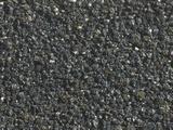 Noch NO9202 Coal for G-1-0-H0-H0M-H0E-TT