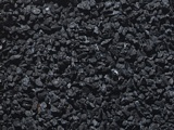 Noch NO9203 PROFI-Rocks Coal for G-1-0-H0-H0M-H0E-TT