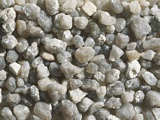 Noch NO9214 Boulders for G-1-0-H0-H0M-H0E-TT