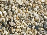 Noch NO9216 Sandstone Boulders for G-1-0-H0-H0M-H0E-TT