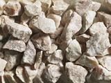 Noch NO9226 Rock Boulders Hegau for G-1-0-H0-H0M-H0E-TT