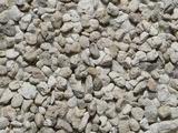 Noch NO9230 PROFI-Rocks Rubble for G-1-0-H0-H0M-H0E-TT