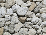 Noch NO9232 PROFI-Rocks Rubble for G-1-0-H0-H0M-H0E-TT