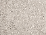 Noch NO9235 Sand for G-0-H0-H0M-H0E-TT-N