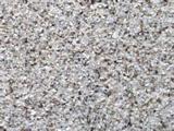 Noch NO9361 PROFI Ballast Limestone beige brown for H0-TT