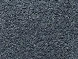 Noch NO9365 PROFI Ballast Basaltic Rock dark grey for H0-TT