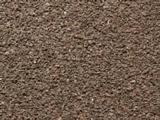 Noch NO9367 PROFI Ballast Gneiss red brown for H0-TT