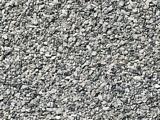 Noch NO9374 Ballast grey for H0-TT