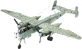 Revell 03928 Heinkel He 219 A-O Night Fighter