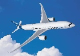 Revell 03989 Airbus A350-900