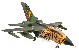 Revell 04048 1-144 Tornado ECR German Air Force