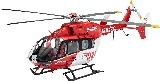 Revell 04897 Airbus Helicopters EC145 DRF