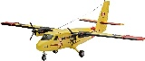 Revell 04901 Twin Otter