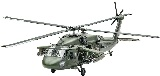 Revell 04940 UH60A Transport Helicopter