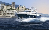 Revell 05145 Luxury Yacht