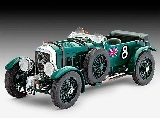 Revell 07007 Bentley Blower
