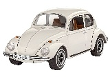 Revell 07681 VW Kafer