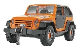 Revell 451003 Off Road Vehicle Junior