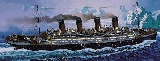 Revell 850445 RMS Titanic