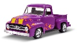 Revell 850880 1:24 55 Ford F100
