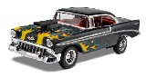 Revell 850881 1:24 56 Chevy Bel Air