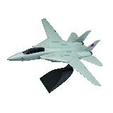 Revell 851268 Mavericks F-14 Tomcat