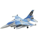 Revell 851389 F16 Fighting Falcon