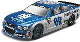 Revell 851474 Dale Earnhardt Jr Nationwide Chevy SS
