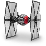 Revell 851634 Star Wars First Order Special Forces Tie Fighter