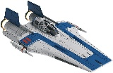Revell 851639 Resistance A-Wing Fighter