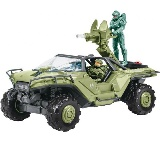 Revell 851766 Unsc Warthog