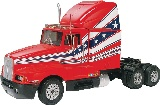 Revell 851958 Snap Kenworth T600