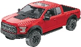 Revell 851985 Ford Raptor
